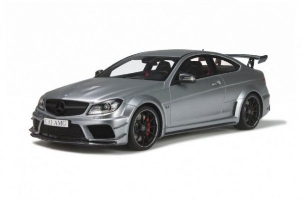mercedes-benz-c63-amg-black-series_1024x1024