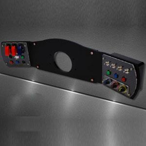 SRH Accuforce Dashboard - Simulations1