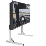 Single-TV-stand-VESA-400