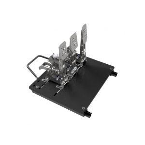 Pedal-slider-2-e1498154175730-220x220
