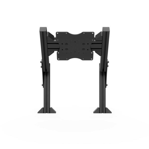[SLT008] Quad monitor stand add-on