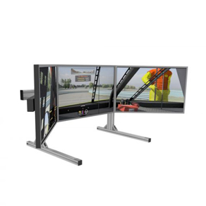 Sim-Lab-Triple-Monitor-Desktop-Stand