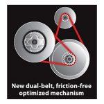 dual_belt_t300gte