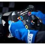 lifestyletspcracer_gloves_2