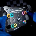 lifestyletspcracer_gloves_4