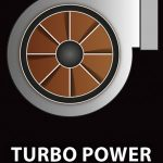 turbo_power