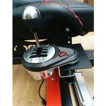 support-levier-de-vitesse-frein-a-main-pour-t10002