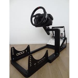 Simulator T1000
