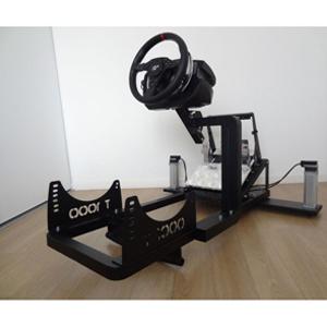 Simulator T1000 2