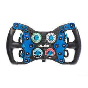 Cube-Control-Formula-Steering-Wheel-Pro