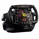 Ferrari f1 Wheel Add1