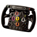 Ferrari f1 Wheel Add3