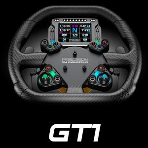 GT1+Shop