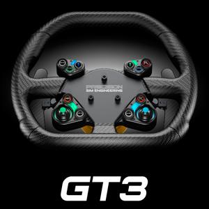 GT3+Shop