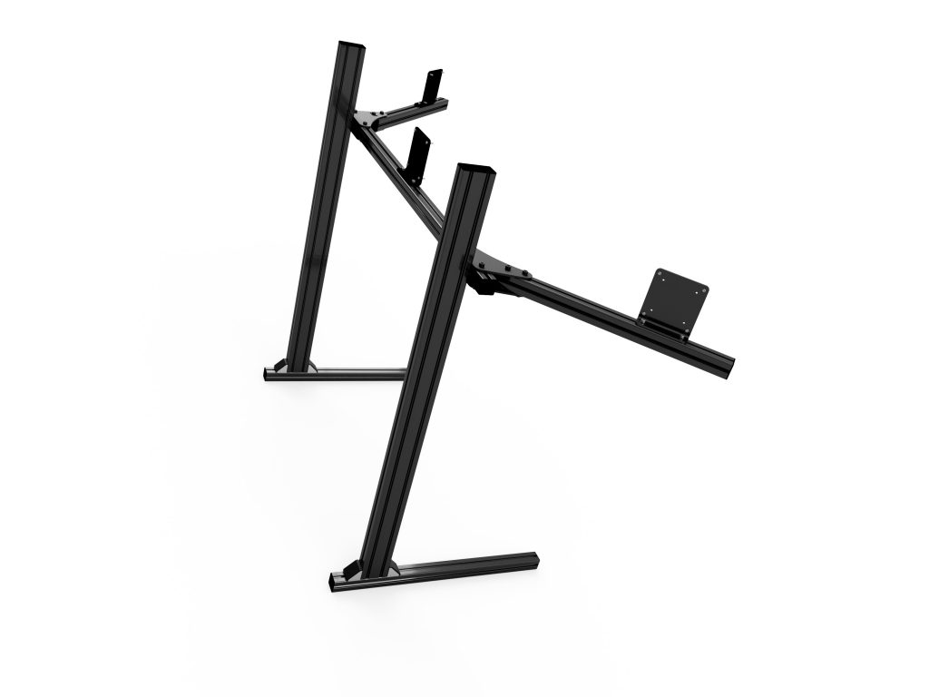 Triple-stand-black-15