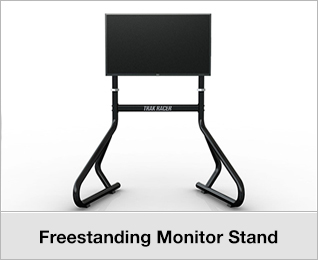 freestanding-triple