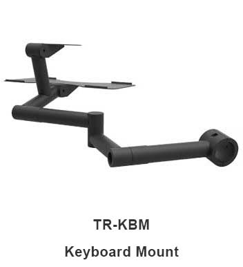 keyboard-mount3