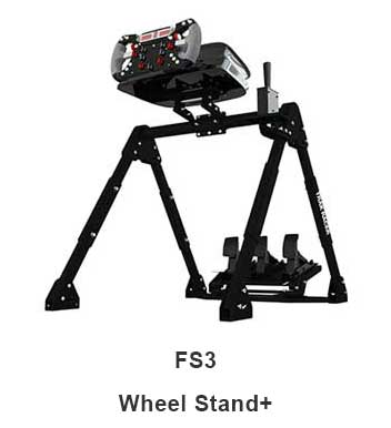 wheel-stand1