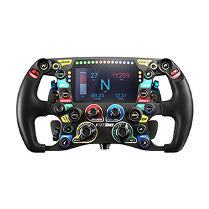Online Racing Game Simulators - Simulation Games Accessories