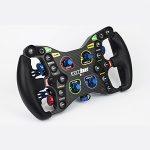 Cube-Controls-Formula-Pro-Foto-new4