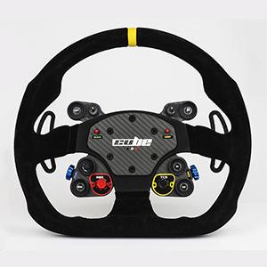 Cube-Controls-GT-Pro-Foto-new1
