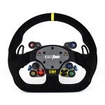 Cube-Controls-GT-Steering-Wheels-Pro-OMP