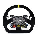 Cube-Controls-GT-Steering-Wheels-Pro-OMP_2