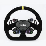 Cube-Controls-new-GT-Steering-Wheels-Lite