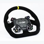 Cube-Controls-new-GT-Steering-Wheels-Lite2