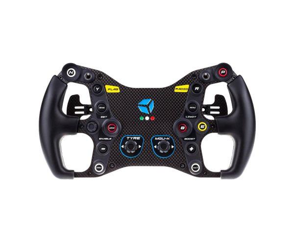 Formula-Sport-front