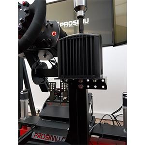 support-levier-de-vitesse-frein-a-main-pour-t1000
