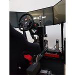 support-levier-de-vitesse-frein-a-main-pour-t10001