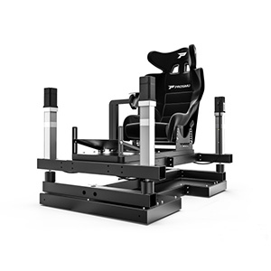 Sim-Lab GT-Cup Sim Racing Chassis – Stage 1 - Simulations1