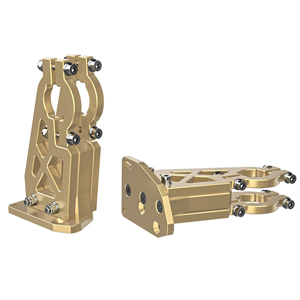 PODIUM MOUNTING BRACKETS USA