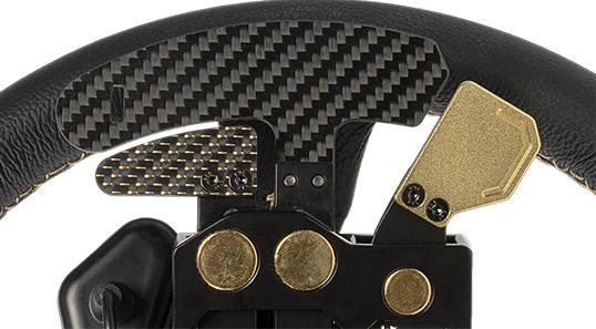 Fanatec Podium Steering Wheel R300 - Simulations1