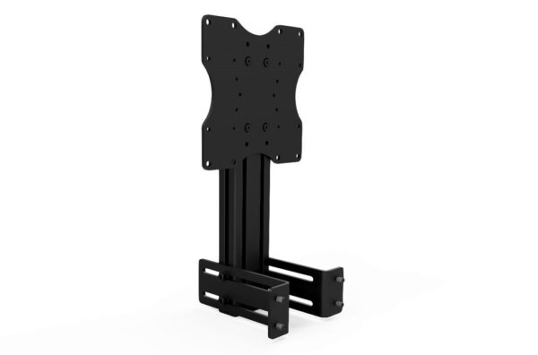 [SLT002] GT1-EVO Single screen holder