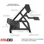 Next-Level-Racing-Wheel-Stand-DD-for-Direct-Drive-Wheels-10