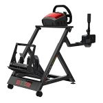 Next-Level-Racing-Wheel-Stand-DD-for-Direct-Drive-Wheels-2