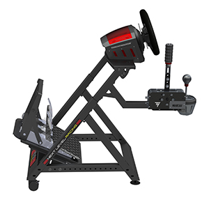 Next-Level-Racing-Wheel-Stand-DD-for-Direct-Drive-Wheels-4