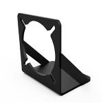 Direct-drive-bracket-1-e1568056644870