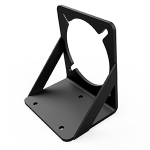 Direct-drive-bracket-2-e1568056543342