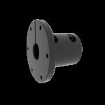 hub-adapter