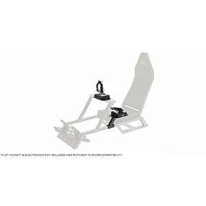 Next-Level-Racing-Combat-Flight-Pack-10