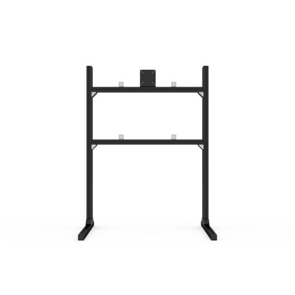 [SLT010] Single Monitor – TV Stand