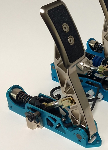 pedal-desc-3