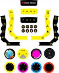 TurnRS3StickerSheet_2048x