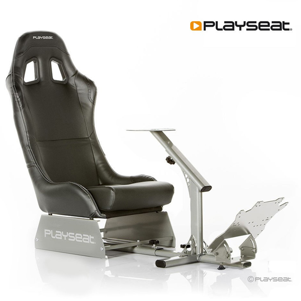 playseat-evolution-black_1__3