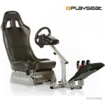 playseat-evolution-black_2__2