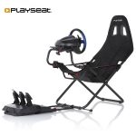 playseat_-challenge-10