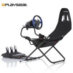 playseat_-challenge-11